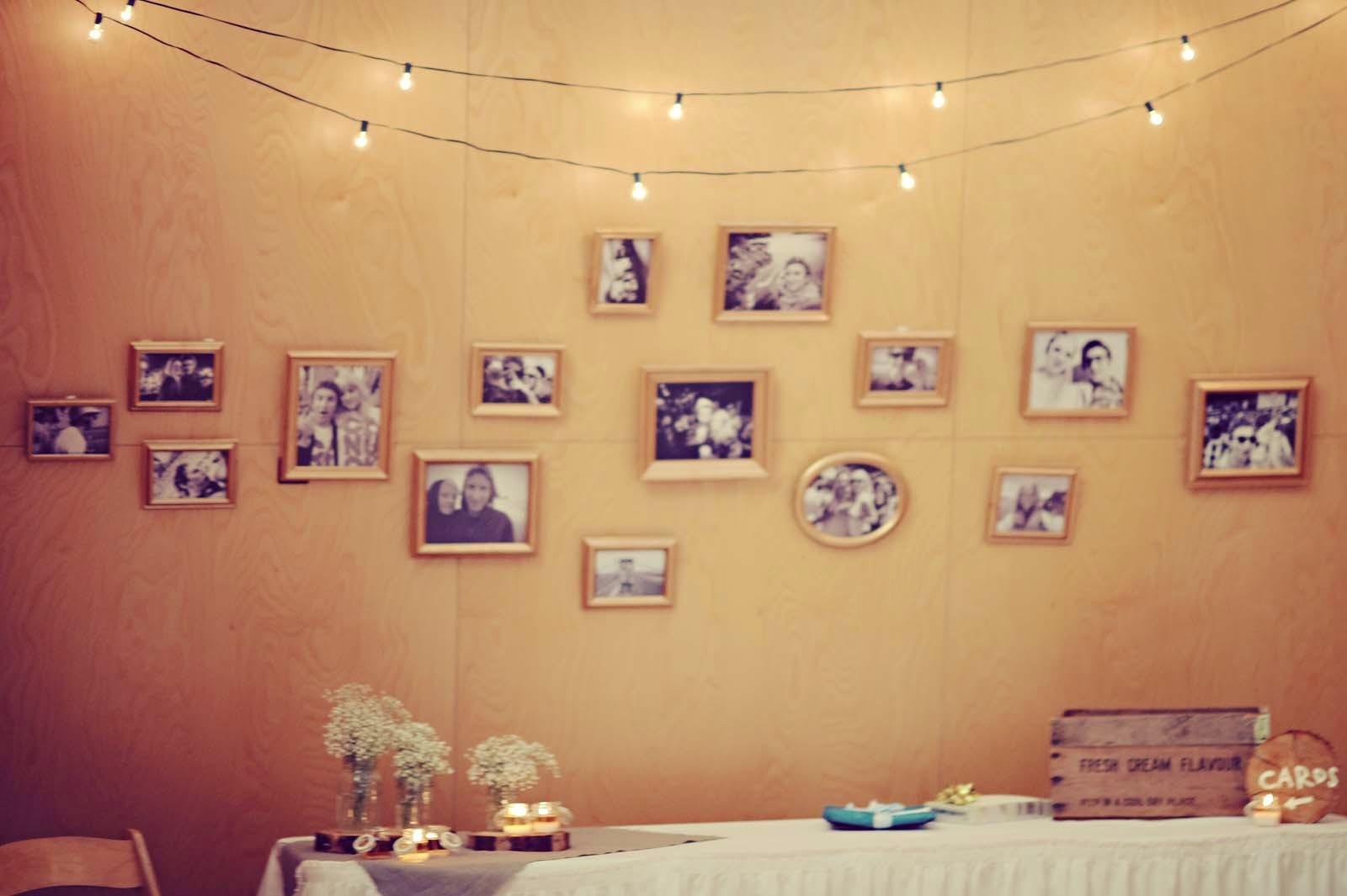 Erin Wallis Photography_Reception Decorations