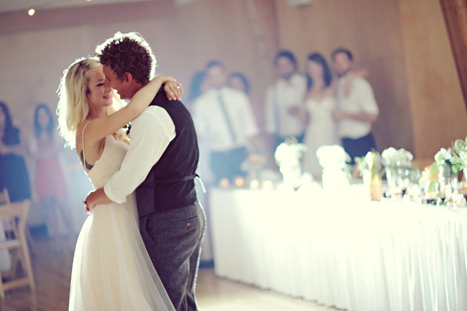 Erin Wallis Photography_Wedding Reception