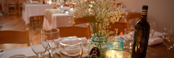 Douglas Ludwig_Wedding Table