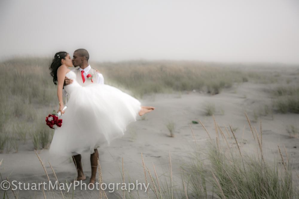 Stuart May_Wedding Photography