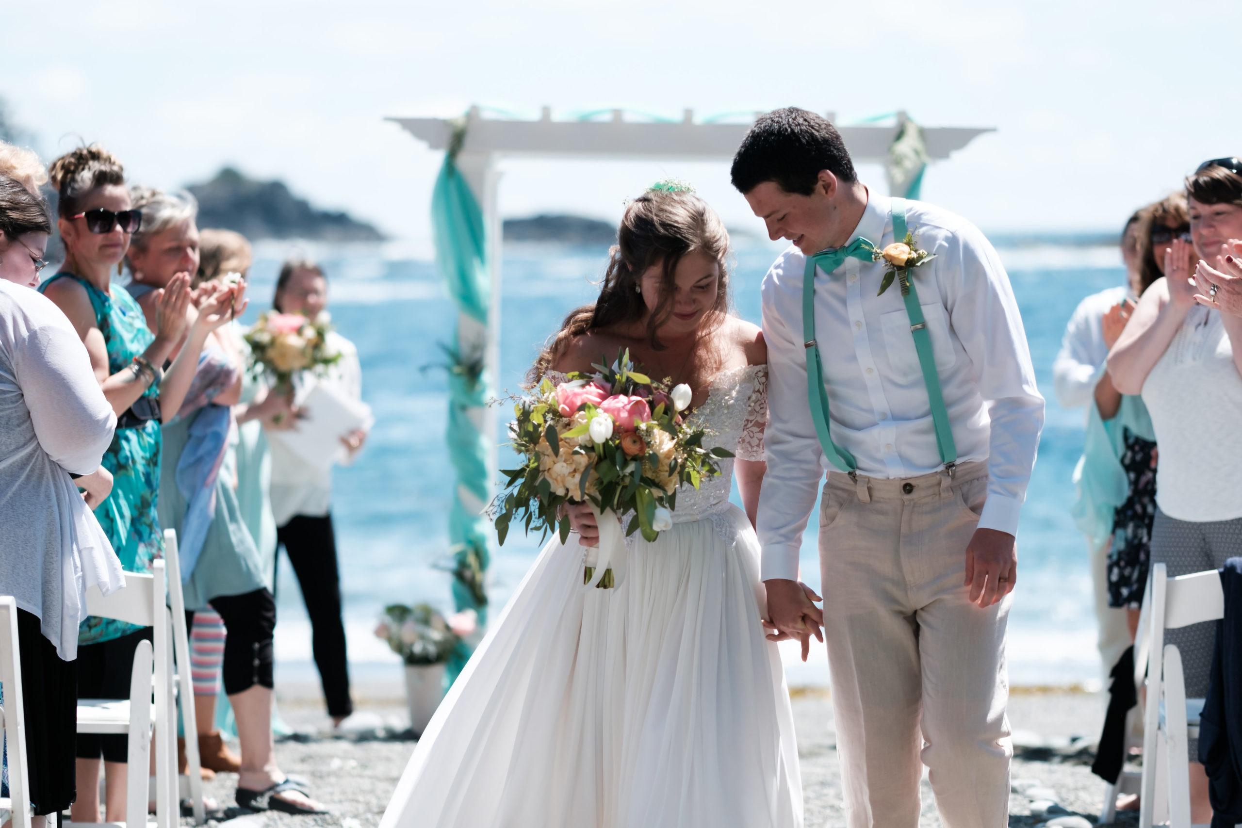 Paul Levy Photo_Wya Wedding