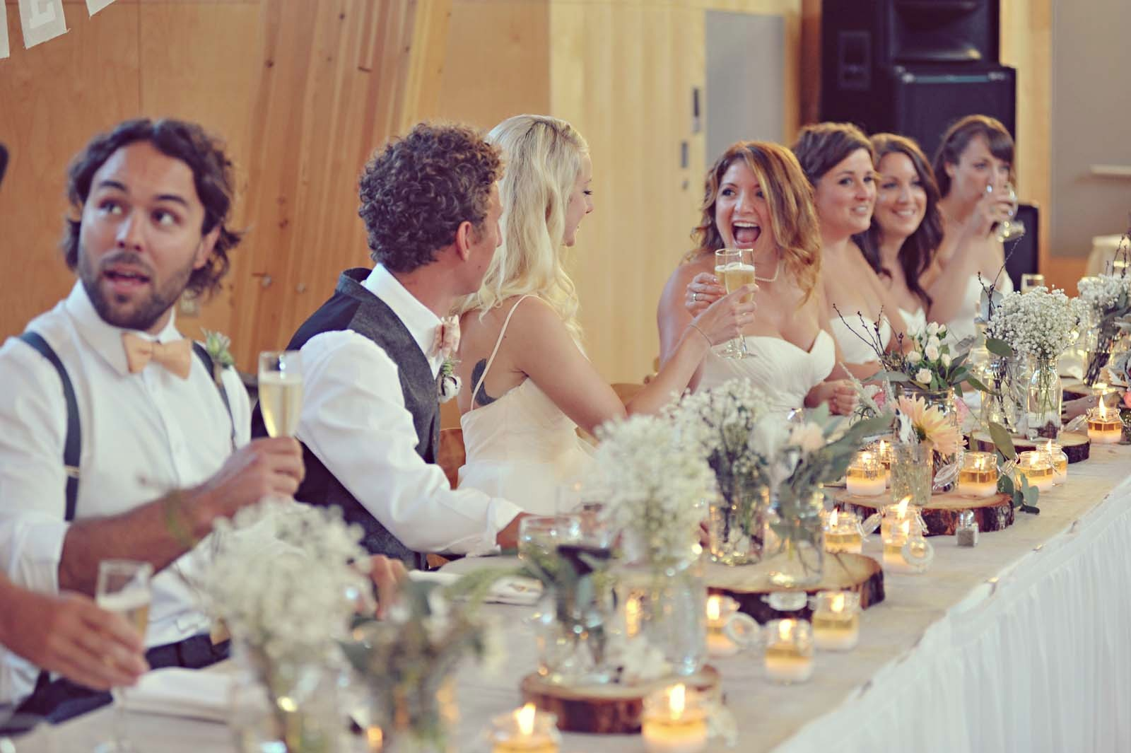 Erin Wallis Photography_Wedding Reception