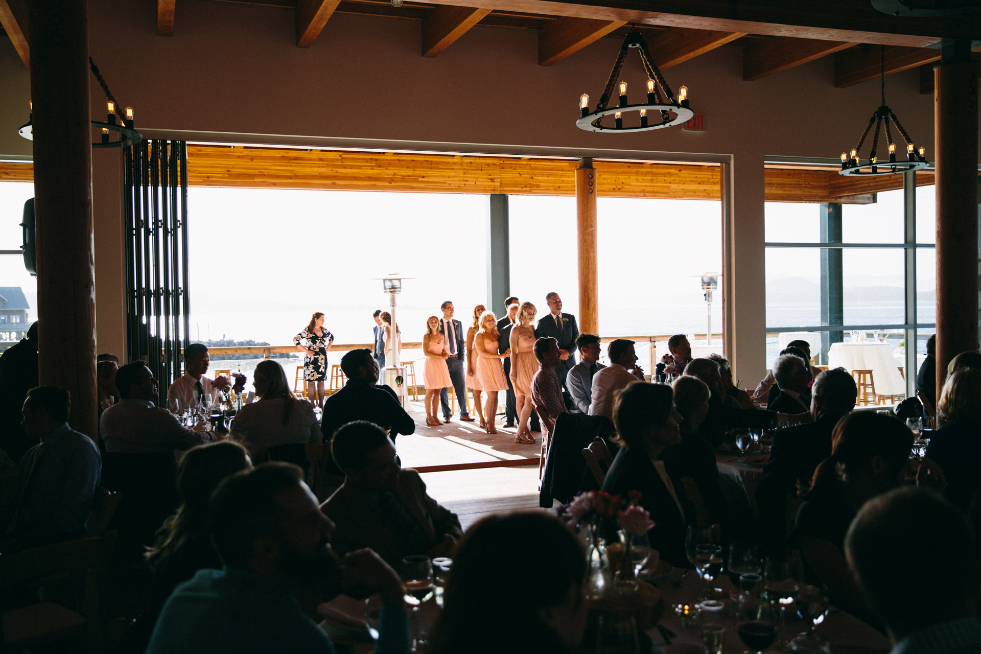Jeremy Koreski Photography_Tofino Wedding