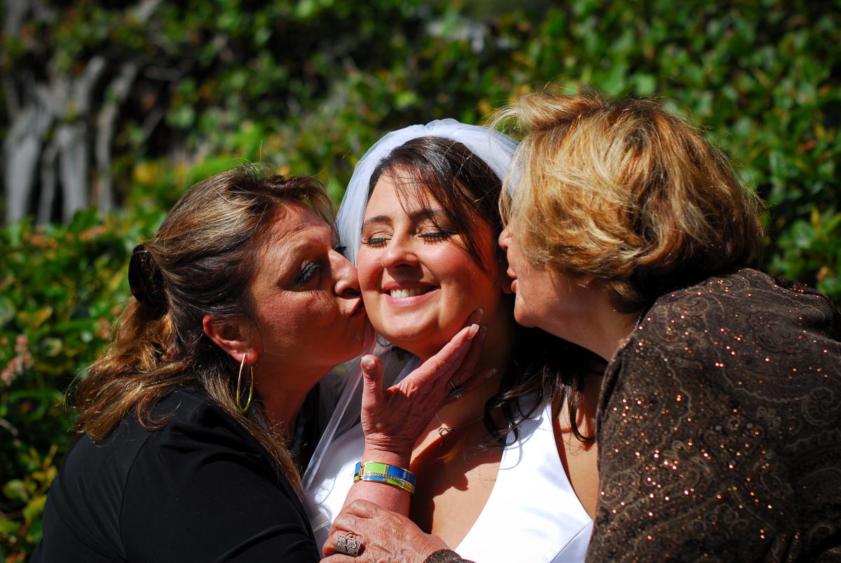 Douglas Ludwig_Ucluelet Wedding Bride
