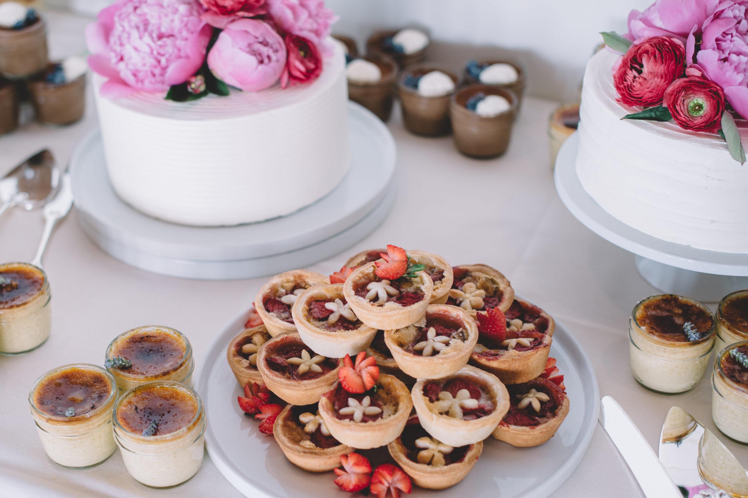 Szymon Szymczakowski_Tofino Wedding Feast