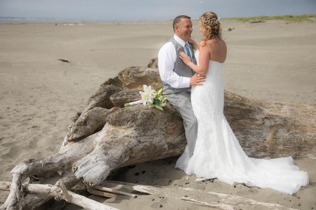 West Coast Weddings and Events