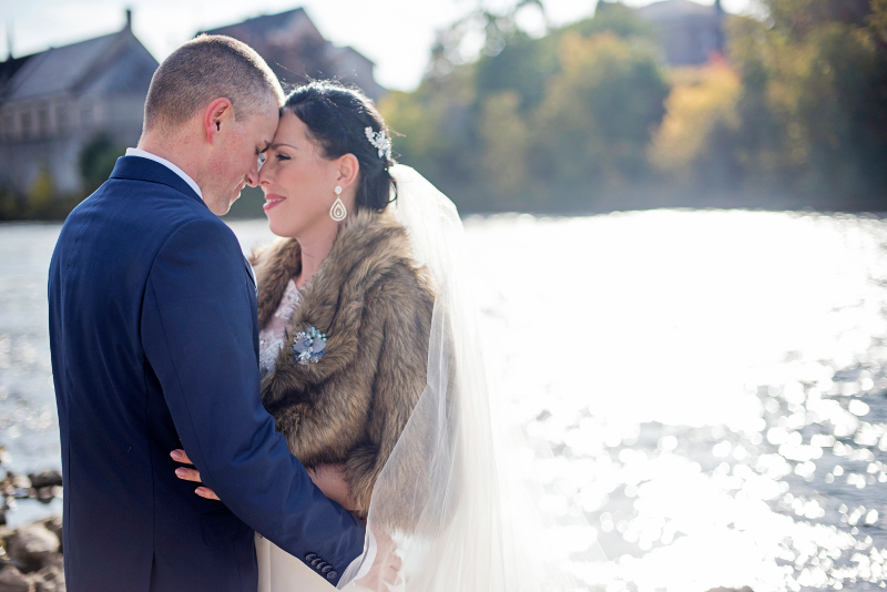 Elopement Packages West Coast Weddings Events